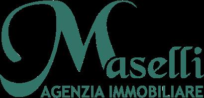 Immobiliare Maselli